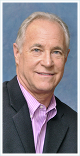 Larry Salberg, M.D.