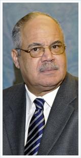 Lonnie L. Amico, M.D.