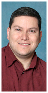 Stephen Karol | Rehabilitation Specialist