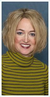 Kristine Starcevich, N.P.