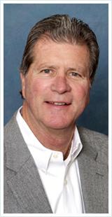 Ronald C. Moore, Emeritus C.E.O.